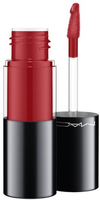 M·A·C Mac Versicolour Varnish Cream Lip Stain