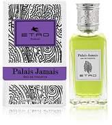 Etro Palais Jamais 1.7 oz Eau de Toilette Spray by