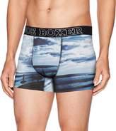 Joe Boxer Men's Underwear Boxer Brief