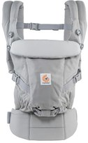 Infant Ergobaby Three Position Adapt Baby Carrier