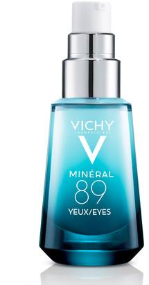 Vichy Mineral 89 Eyes Hyaluronic Acid Eye Fortifier 15Ml