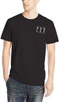 Oakley Men's Stringer T-Shirt