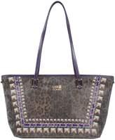 Class Roberto Cavalli Handbags - Item 45346126