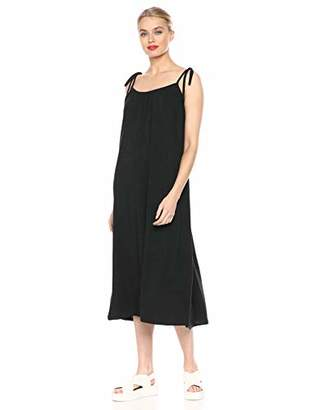 Rachel Pally Women's Linen CAITY Dress
