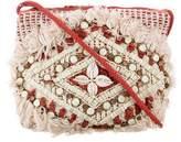 Antik Batik Jesa Bag w/ Tags