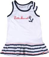 Little Marcel T-shirts - Item 12179159