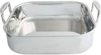 Le Creuset 3-Ply Stainless Steel Roaster (26cm)