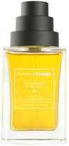 The Different Company Sienne d'Orange Fragrance (3 OZ)