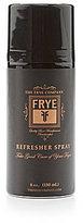 Frye Refresher Spray