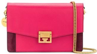 Givenchy Eden crossbody bag
