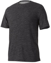 Royal Robbins Men's Go Everywhere Tee