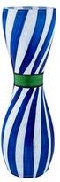 Kosta Boda Hand-Blown Vase