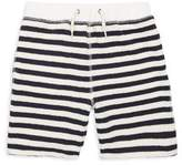 Appaman Baby's, Toddler's, Little Boy's & Boy's Camp Shorts