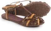 Blowfish Roobie Sandals (For Women)