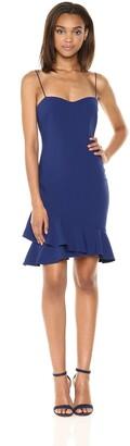 LIKELY Women's Fanning Dress