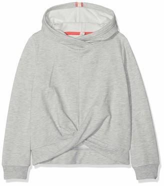 Esprit Girl's Rp1501507 Sweatshirt