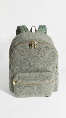 Stoney Clover Lane Cozy Classic Backpack