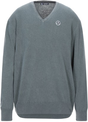 North Sails Sweaters