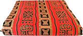 One Kings Lane Vintage African Kente Cloth Fabric, 12 yards