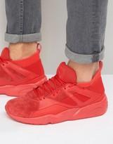 Puma Bog Sock Sneakers