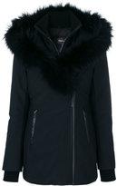 Mackage Adalip fur jacket