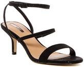Tahari Marcus Ankle Strap Sandal