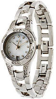 Relic Stainless Steel Bracelet Watch -Charlotte