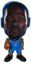 Forever Collectibles Oklahoma City Thunder Kevin Durant Figurine