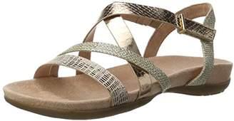 Tamaris 28400, Women's Wedge Heels Sandals,(37 EU)
