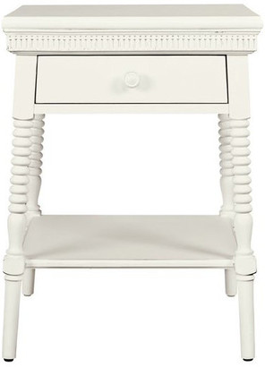 Stone & Leigh Smiling Hill Bedside Table