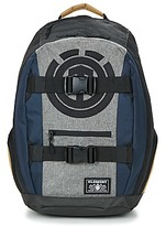 Element MOHAVE 30L Grey / Blue