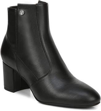 Franco Sarto L Nastia Booties Women Shoes