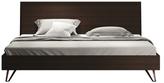 Modloft Grand Bed