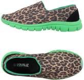 Colors of California Low-tops & sneakers - Item 11123301