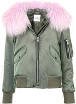 SAM. Carly jacket
