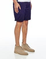 G Star Bronson Shorts