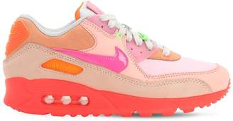 Nike WMNS AIR MAX 90 SNEAKERS