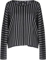 Terre Alte Sweaters - Item 39773077