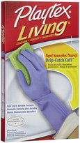 Playtex Living Antimicrobial Gloves, Medium
