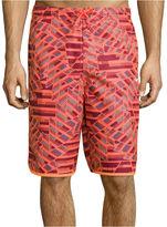 Nike Energy E-Board Shorts