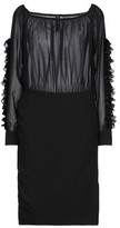 Thumbnail for your product : NORA BARTH Midi dress