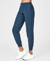 Yoga Pants For Tall Women Shopstyle