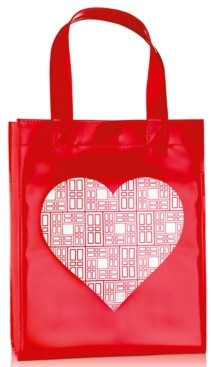 Elizabeth Arden Happy Valentine's Day from Elizabeth Arden! Receive a Free Red Tote with any $75 purchase