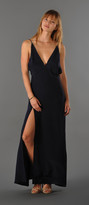 Merritt Charles Pacino Gown (Pre-Order - Ship Date 03/15/17)