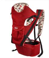Kylin Express Special Edition Baby Carriers with Great Back Support