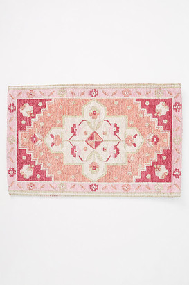 Anthropologie Amphora Bath Mat By in Assorted Size S