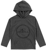 O'Neill Toddler Boy's Weddle Hoodie