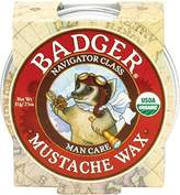 Badger .75oz Tin
