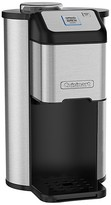 Cuisinart DGB-1 Coffee Maker