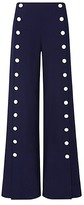 Tory Burch Carrie Pant
